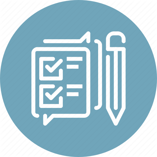 Analytics, Bubble, Communication, Customer, Questionnaire, Speech
