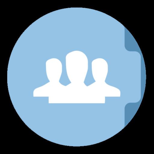 Crm System Customer Relationship Management System Software
