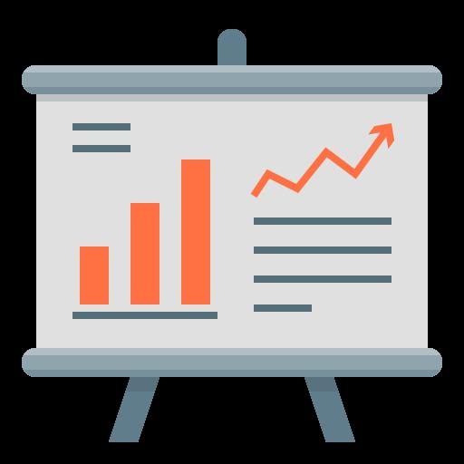Customer Relationship Management Software Development Usa