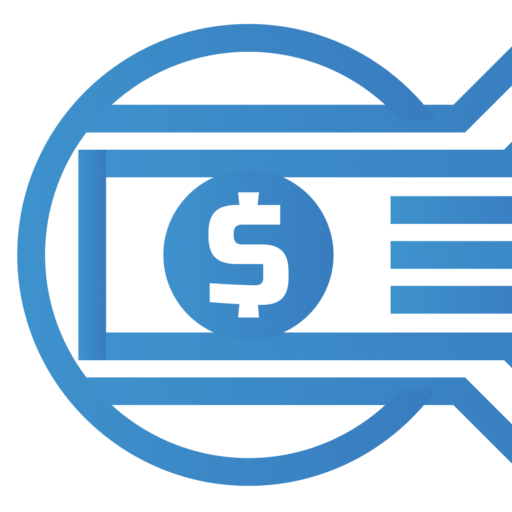 Payment Relationship Management Enabling Financial Institutions