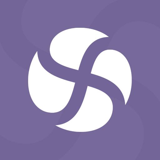 Best Gospaces Alternatives Reviews Pros Cons
