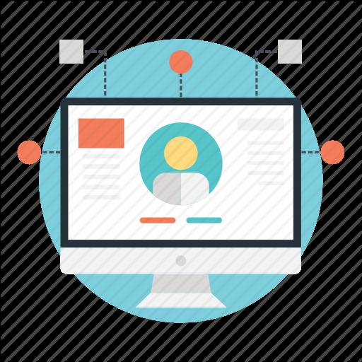 Customer Feedback, Customer Response, Customer Reviews, Customer