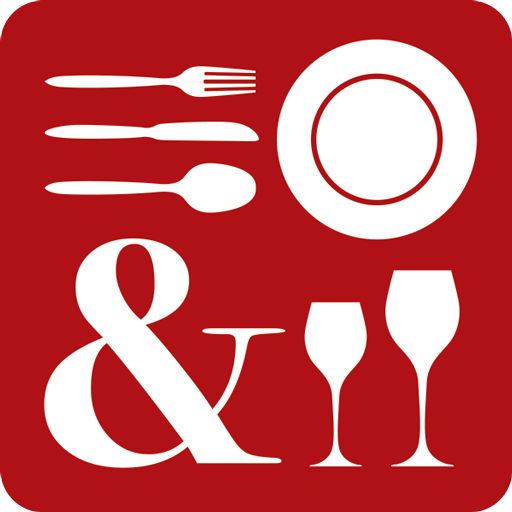 Food And Wine Reviews