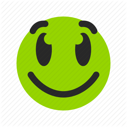 Awesome, Emoji, Emoticon, Excellent, Rating, Review, Satisfaction Icon