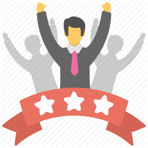 Business Evaluation, Client Satisfaction, Customer Feedback