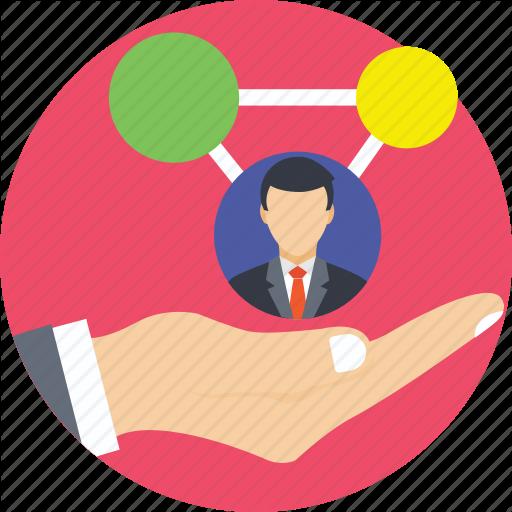 Customer Care, Customer Satisfaction, Customer Service, Customer