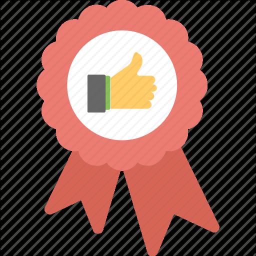 Customer Satisfaction, Feedback, Rating, Review, Testimonial Icon