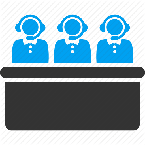 Service, Blue, Text, Transparent Png Image Clipart Free Download