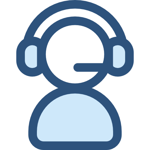 Support, People, User, Headphones, Call, Technology, Telemarketer