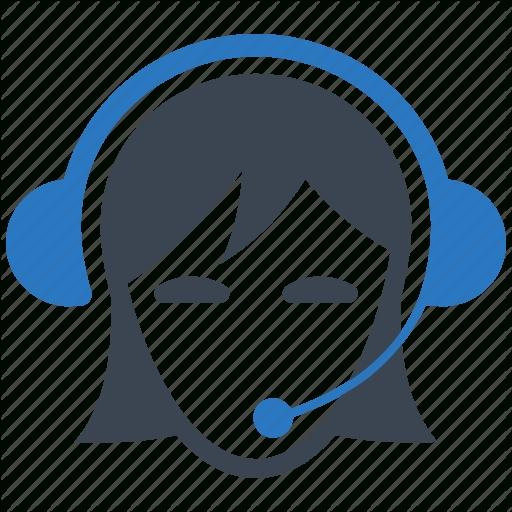 Customer Service Icon Transparent Free Design Templates