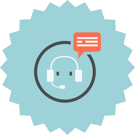 Consultant, Bubble, Headset, Service, Support, Help, Customer