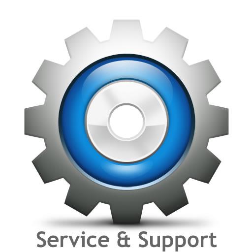 Services Icon Iengageit Software Development In Belfast