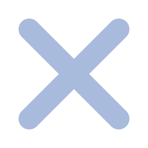 A Closed Two Level Paste Text Normal, Paste Icon Png And Vector