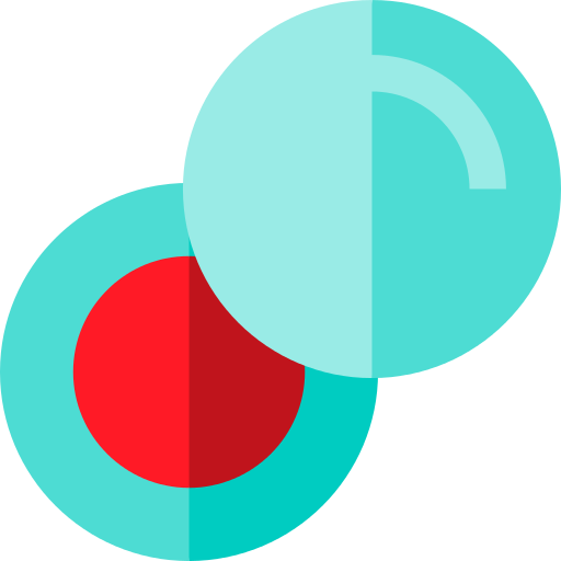 Paste Png Icon