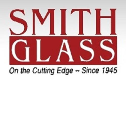 About Smith Glass Smith Glass