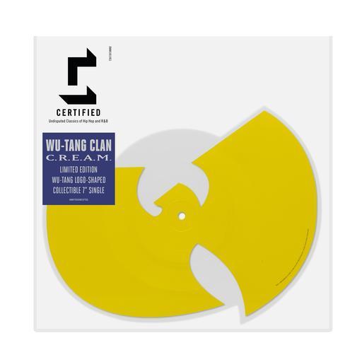 Limited Edition Vinyl The Music Vault