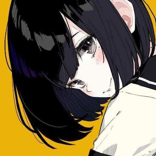 Cute Icons In Anime, Anime Art, Kawaii Anime