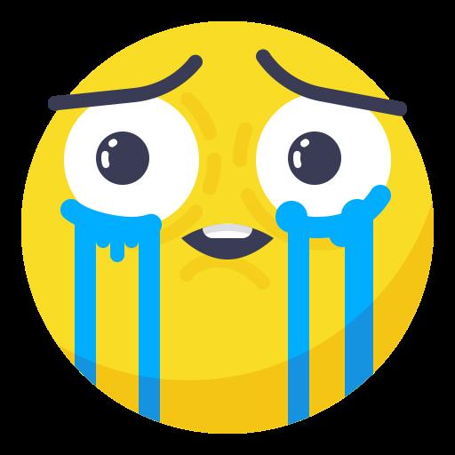 Smiley, Smile, Cute, Cry, Mem, So Cute, Sooo Cute Icon