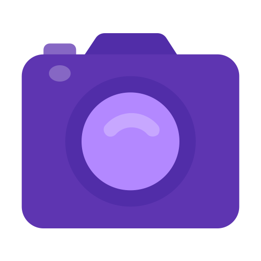 Camera, Folder, Mac Icon Png And Vector For Free Download