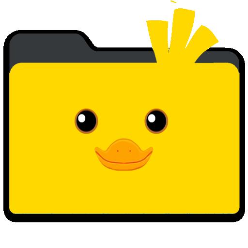 Folder Icons App Data Review