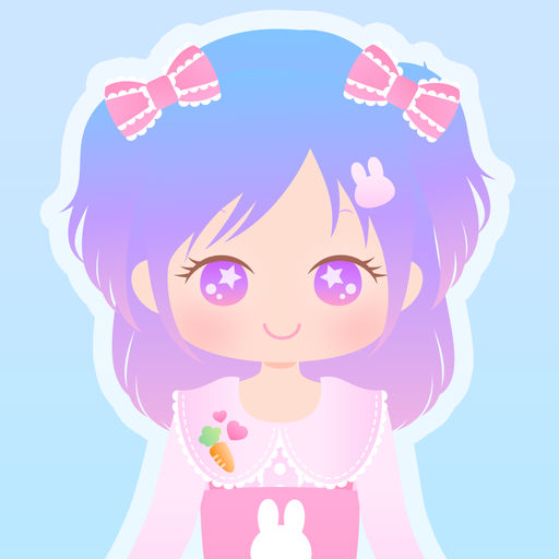 Cute Twinkle Girls And Icons