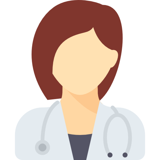 Doctor Icons Free Download