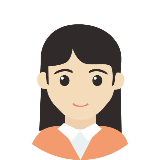 My Girl Icon With Png And Vector Format For Free Unlimited
