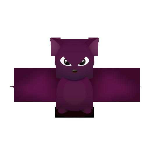Batty Icons, Free Batty Icon Download