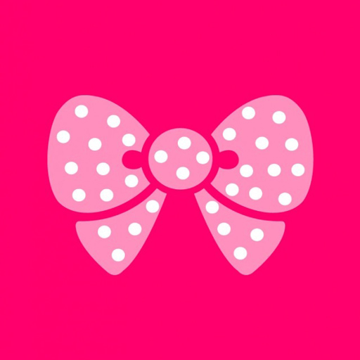 Cute Girly Wallpapers Appstore For Android