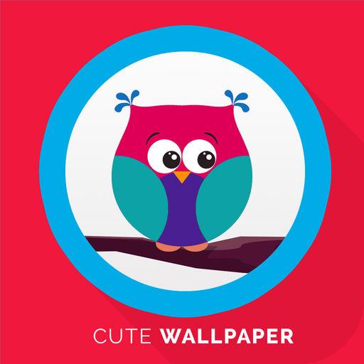 Cute Wallpapers