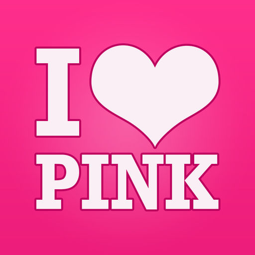 Pink Wallpapers, Themes Backgrounds Pro