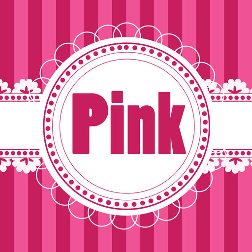 Pink` Wallpapers Hd