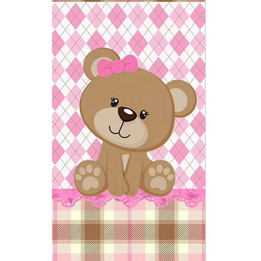 Teddy Bear Wallpapers Cute And Beautiful Latest Version Apk