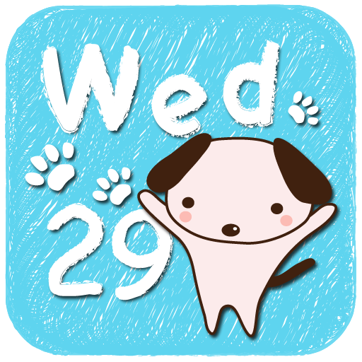 Icon Calendar Free Appstore For Android