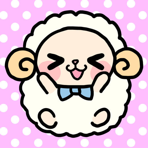 Pop N Sheep Let's Play Drop Ball With Cute Sheep!