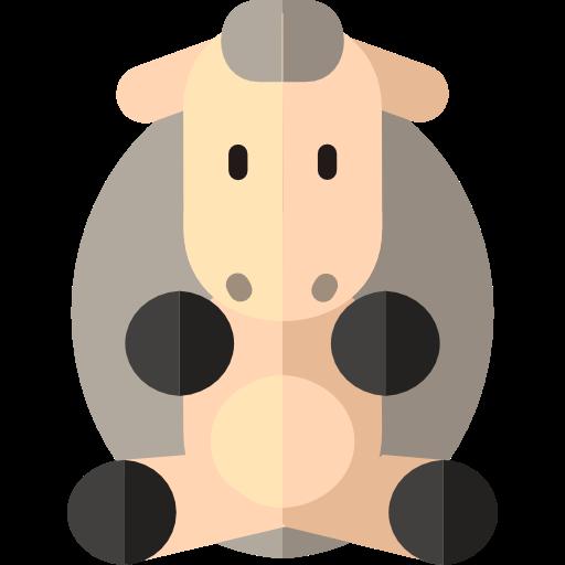 Zoo, Animal Kingdom, Wildlife, Animals, Animal, Sheep Icon