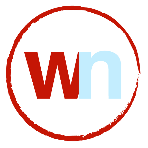 Joe Gallo Wylder Nation Foundation