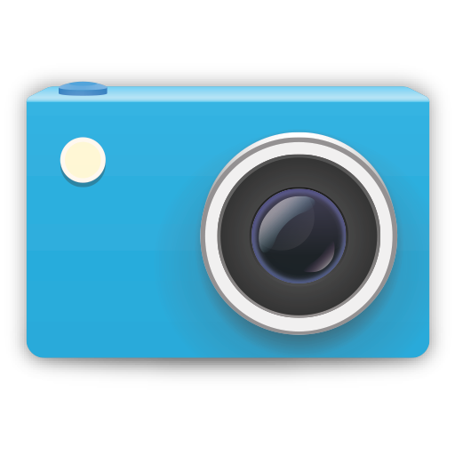 Oneplus Sends Cyanogen Camera App To The Play Store