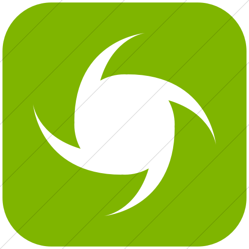 Simple Green Ocha Humanitarians Inverse Disaster