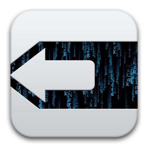 Download Ios Untethered Jailbreak Tool