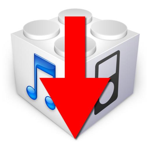 Cydia Icon at GetDrawings com | Free Cydia Icon images of