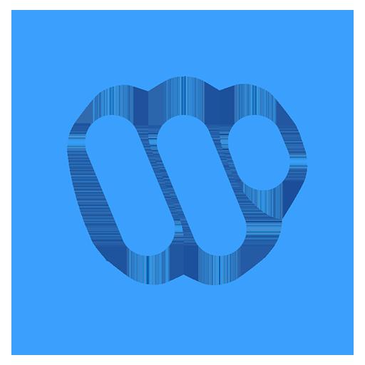 Watusi For Whatsapp