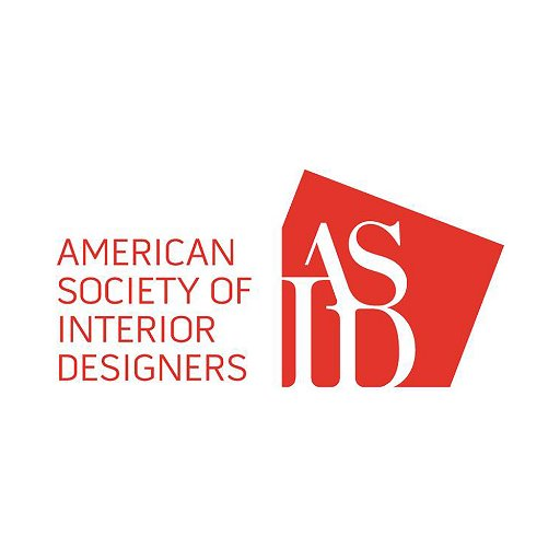 Asid On Twitter Cheers To The New North American Magazine