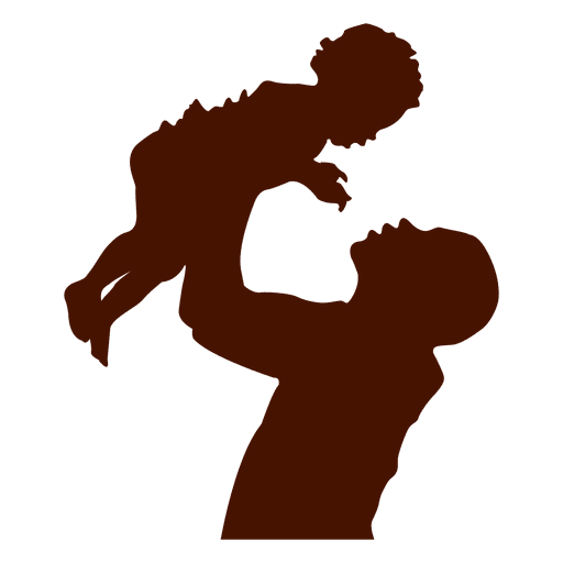 Dad And Baby Png Transparent Dad And Baby Images