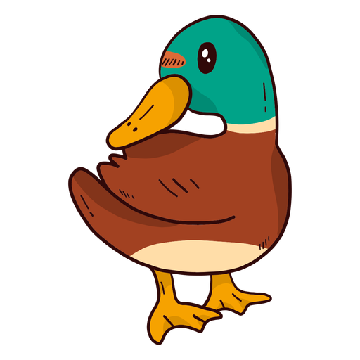 Duck Png Duck Transparent Clipart Free Download Duck Hunt
