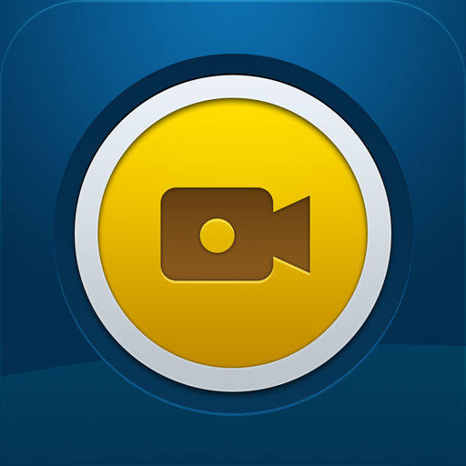 Dailymotion Capture, Edit, Publish And Share All Your