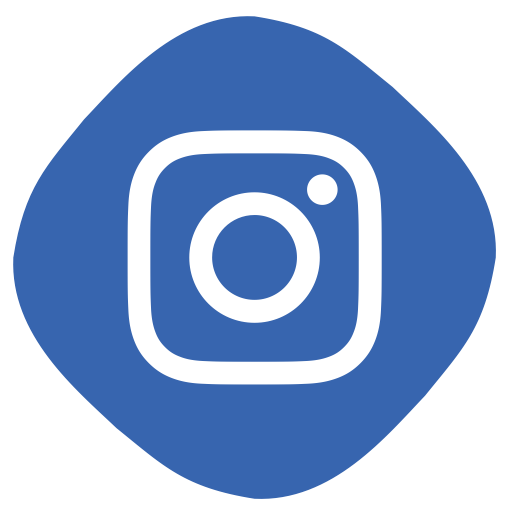 Media, Network, Logo, Circle, Dailymotion, Social, Daily Motion Icon