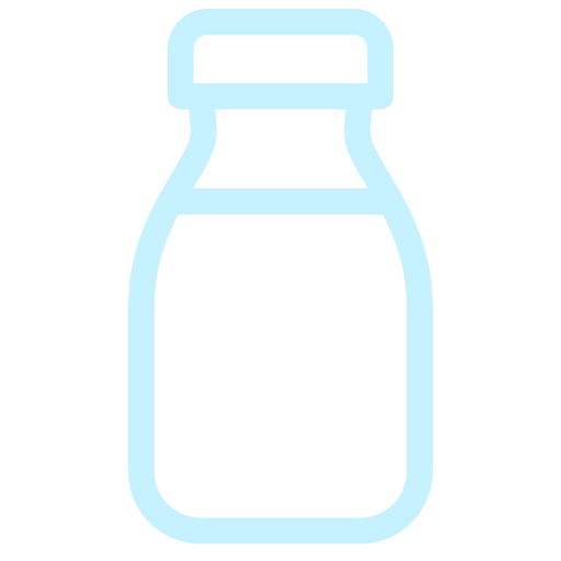 Dairy Icon Png And Vector For Free Download