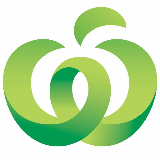 Woolworths On Twitter In Support Of A More Sustainable