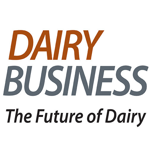 Cropped Dairybusiness Icon Dairy Business News